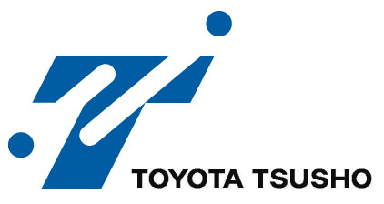 Toyota Tsusho Corporation